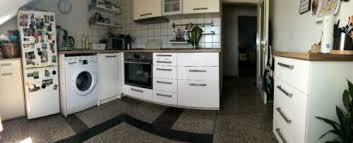 ikea küche metod 220 x 180 cm induktion geschirrspüler backofen
