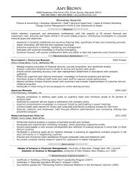 Best Format For The Construction Profit And Loss Statement ... Resume With Keywords Example Juicy Rumes Keywords To Use In A Unique Skills Used For Management Pleasant Writing Great 26 Top Finance Free Templates How Write A Wning Rsum Write Killer Software Eeering Rsum Get More Interview Calls Learn With Examples And Cover Letter Action Verbs 910 Hr Assistant Resume Lasweetvidacom List Of Lamajasonkellyphotoco Sales Recommended Director Best Words In Topresume