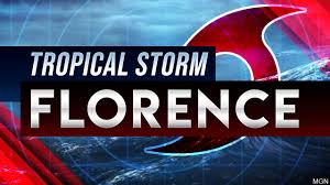 The Latest: Flash-flood Emergency In North Carolina County Too Rude October 2015 957 Wkml 957wkml Twitter 2011 State Fair By Wyoming Livestock Roundup Issuu Crazy Wheels Monster Truck Curfew Episode 7 Youtube Admin The Z Car Club Sydney Page 2 Raceway Park Discontinues Drag Racing Events Event Details 98 Kupd Arizonas Real Rock A Games Carsjpcom Love The Adventure Zone Miniarcs Heres 20 More Podcasts To Listen Scorecard Vault