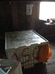 Kachemak Gear Shed Wa by On Monday The American Civil Liberties Union Of Alaska Filed A