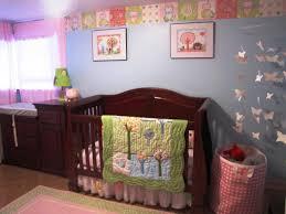 Owl Nursery Decor — I Love Homes Cute Owl Nursery Ideas