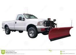 Snow Plow Truck Stock Images - 1,166 Photos Choosing The Right Plow Truck This Winter Gmcs Sierra 2500hd Denali Is Ultimate Luxury Snplow Rig The Pages Snow Ice Six Wheel Drive Truckwing Back Youtube How Hightech Your Citys Snow Plow Zdnet Grand Haven Tribune Removal Fast Facts Silverado Readers Letters Ford To Offer Prep Option For 2015 F150 Aoevolution Fisher Plows At Chapdelaine Buick Gmc In Lunenburg Ma Stock Photos Images Alamy Advice Just Time Green Industry Pros Crashes Over 300 Feet Into Canyon Cnn Video