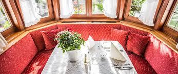 restaurant weinhaus sinz wiesbaden frauenstein