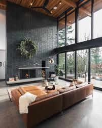 100 Minimal House Design Interior Inspiration 178 UltraLinx