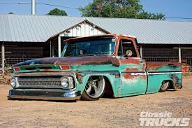 1966 Chevrolet C10 - Too Tuff To Buff - Hot Rod Network 1966 Chevrolet C30 Eton Dually Dumpbed Truck Item 5472 C10 For Sale 2028687 Hemmings Motor News 1963 Gmc Truck Rat Rod Bagged Air Bags 1960 1961 1962 1964 1965 Chevy Patina Shop Truck Used In 1851148 To Street Rod 7068311899 Southernhotrods C20 For Sale Featured Article Custom Classic Trucks Magazine February 2012 Chevy Pickup Pristine Sold Youtube Priced Quick Resto Modpower Zone