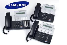 Samsung - Switchboard SA - PABX Why Use Voip Switchboards Reseller Program White Label Start Selling Today Nethservice Nethesis Ucc Dal Groupware Alla Collaboration Neotel 2000 Switchboard Ip Telephony Voice Switches Pbx Horizon Hosted User Guide Catch Telecom Youtube Managed Services Inverell Deskline Computers Business Telephone Systems North Eastern Ohio Phones Voys Futura Voipfutura Roip Multi 8x8 Review 2018 Small Phone System Asterisk Guru