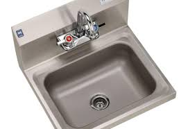 Home Depot Canada Farmhouse Sink by Sink N Beautiful Stainless Steel Sink Home Depot Neptune All In