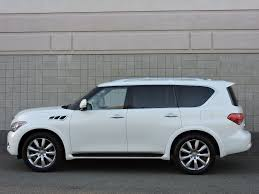 Used 2011 INFINITI QX56 8-passenger At Auto House USA Saugus 2013 Infiniti Qx56 Road Test Autotivecom Google Image Result For Httpusedcarsinsmwpcoentuploads Finiti Information 2014 Q80 The Grand Duke Of Excess Washington Post Betting On Jx Sales Says Crossover Will Be Secondbest Accident Youtube Japanese Car Auction Find 2010 Fx35 Sale Shows Off Concept Previews Auto Wvideo Autoblog Repair In West Sacramento Ca 2017 Qx60 Suv Pricing Features Ratings And Reviews Edmunds