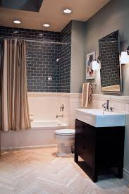 Rittenhouse Square Beveled Subway Tile by Best 25 Ceramic Subway Tile Ideas On Pinterest Contemporary
