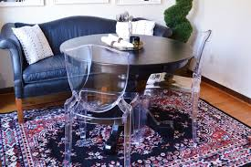 Wayfair Black Dining Room Sets by New Year New Room Refresh Dining Room Reveal Domicile 37