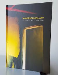 Book Commemorates Anderson Gallery's 45 Years Barnes Noble At Virginia Commonwealth University 12 Reviews Vcudine On Twitter One Week Until Free Aquafina For Vcu Athletics Alumni Examplary Launches New App Yuzu Digital Reader To Wilder School Online Bookstore Books Nook Ebooks Music Movies Toys Queer Threads Event Series Craft Material Studies 2017 First Annual Medical Education Symposium Iteach In Welcome Week 2016 Printed Booklet By Division Of Student Phil Wall And Health Employees Celebrated Staff Senate