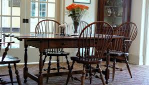 Ethan Allen Dining Room Table Ebay by Dining Room Glorious Black Friday Dining Room Table Deals