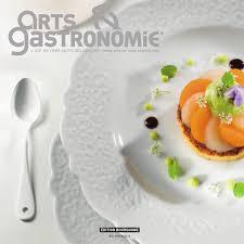 cuisine collective montr饌l cuisine collective montr饌l 100 images the beijinger january