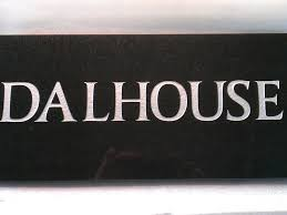 43 House Names Plaques Cbru Throughout Design For House Name Plate ... Best Name Plate Designs For Home Online Ideas Interior Design Buy House For Married Couples In India Awesome Marathi Gallery Decorating Rectangle Double Paste White Text Effect Modern Stunning Door Plates 20 About Remodel Simple Handworkz Promote The Artisans Popular Wooden 1388 Apartment Beautiful With 43 Names Plaques Cbru Thrghout Glass Etched Glass Name Plate Designs Home Nameplates