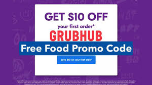 Grubhub Referral Code: Get $10 OFF Your Food Order From Grubhub! A Grhub Discount Code For New And Returning Users Gigworkercom 10 Best Food Delivery Apps That You Must Try In 2019 Quick Trends Almost Half Of Americans Have Used An Online Top Punto Medio Noticias Rockauto Free Shipping Sarpinos Coupon Codes Laser Hair Removal Hawthorn Grhub Promo Codes Save On Your Next Working Ebates Earn 11x Mr Purchases In App Only Stack Grhub Promo Code Cottonprint Discount Edutubepluseu Samsung Pay Reward Points Deal Buy 1000 Reward Points 599 This Coupon Will Help On Gig Worker Reability Study Which Is The Site June