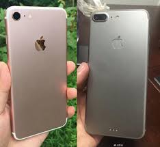 Tricks that Apple s iPhone 7 has in Store
