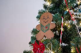 Christmas Tree Inn Gilford Nh by Lakes Region Airport Shuttle Blog