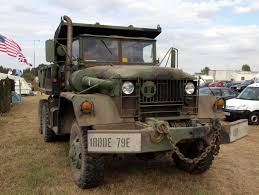 File:M51 Truck, Dump, 5-Ton, 6x6 (pic1).jpg - Wikimedia Commons 1931 Chevrolet 15 Ton Dump Truck For Sale Classiccarscom Cc M929a1 6x6 5 Military Am General Youtube M929 Dump Truck Army Vehicle Sinotruk Howo 10 Hinoused Sales China Mini Trucktipper 25 Tonswheeler Van M817 5ton Dump Truck Pulls Rv Jeep And Trailer Out Of The Mud 1967 Kaiser Light Duty Dimeions Self Loading Hyundai Megatruck Ton View Home Altruck Your Intertional Dealer