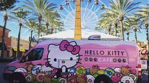 Hello Kitty Food Truck To Stop And Say, 'Hello, St. Louis' - St ... Slide Piece Taco Truck Stl Home St Louis Menu Prices Restaurant Reviews Food Court Planned For Tower Grove South Blog 25 Best Trucks In Sarah Scoop Friday Schedule Stl Pinterest Chop Shop Grand Japanese Seafood Street Poptimism By Whisk An Ice Pop Truck The Masses Kaylen The Heather Jones Bucket List New Thing 75