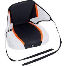 decathlon siege itiwit fabric seat cover decathlon
