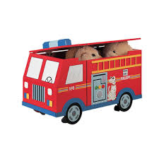 Cute Fire Truck Bedroom Decor Ideas For Boys! Btat Fire Engine Toy Truck Toysmith Amazonca Toys Games Road Rippers Rush Rescue Youtube Vintage Lesney Matchbox Vehicle With Box Red Land Rover Of Full Firetruck Fidget Spinner Thelocalpylecom Page 64 Full Size Car Bed Boat Bunk Grey Diecast Pickup Scale Models Disney Pixar Cars Rc Unboxing Demo Review Fire Truck Toy Box And Storage Bench Benches Fireman Sam Lunch Bagbox The Hero Next Vehicles Emilia Keriene Rare Antique Original 1920s Marx Patrol Creative Kitchen Product Target Thermos Boxes