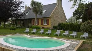 reserver chambre d hote chambres d hôtes propriété de la mer d iroise chambres d hôtes