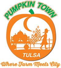 Carmichaels Pumpkin Patch Oklahoma by Pumpkin Town Farms Tulsa Ok