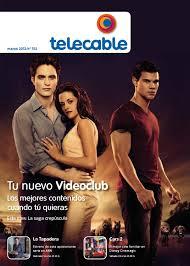 Revista Marzo 2012 By Grupo Euskaltel