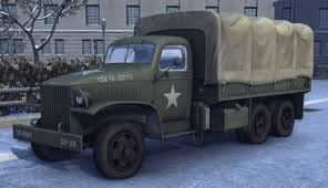 GAI 353 Military Truck | Mafia Wiki | FANDOM Powered By Wikia M109a3 25ton 66 Shop Van Marks Tech Journal 2002 Stewart Stevenson M1088a1 Military Truck Vinsnt017078bfbm M929 6x6 Military Dump Truck D30090 For Sale At Okoshequipment Ural4320 Dblecrosscountry With A Wheel M818 6x6 5 Ton Semi Sold Midwest Equipment 1984 Am General Ton Cargo For Sale 573863 Johnny Lightning 187 2018 Release 1b Wwii Gmc Cckw 2 Romania Orders Iveco Dv Military Trucks Mlf Logistics Howo 12 Wheeler Tractor Trucks Buy Your First Choice For Russian And Vehicles Uk Cariboo 135 Trumpeter Zil157 Model Kit