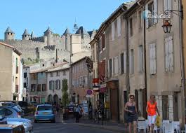 chambres d h es carcassonne guest rooms chambres d hôtes in carcassonne from 64 at