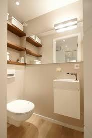 die 19 besten ideen zu regale über wc badezimmerideen