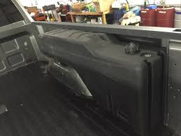 TITAN SIDEKICK - 15 Gal. Portable Liquid Tank (5040015 ... | The ... Aux Fuel Tank And Sending Unit Ford Truck Enthusiasts Forums Rds Alinum Auxiliary Transfer Fuel Tanks Tool Boxes Caridcom Johndow Industries 58 Gal Diesel Tankjdiaft58 Tank 48 Gallon Lshaped 12016 F250 F350 67l Flow 2006 F550 Rv Magazine For Pickup Trucks Elegant New 2018 F 150 Equipment Accsories The Home Depot 69 Rectangular Diamond Bed Best Resource 60 72771 Efficiency Gravity Feed Secondary Installation Youtube