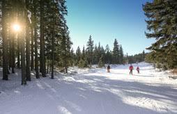 résidence club mmv les chalets de l isard les angles ski les