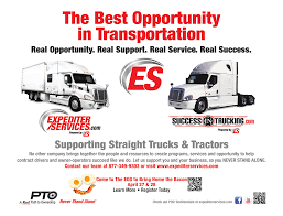 PREVIEW! Tmc Transportation Flatbed Carrier Logistics Ownoperator Niche Auto Hauling Hard To Get Established But New Selfdriving Truck Startup Ike Wants Keep It Simple Wired Trucking Company Recruiting Website Design Jobs About Us Woody Bogler Career Transx News We Deliver Gp Mesa Moving Storage Home Team Run Smart Holiday Peak Season Prep 2 Things Watch