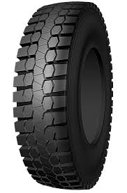 CENTURY TIRE INC. | Denver And Nationwide | Long Haul Tires Double Coin Tyres Shop For Truck Bus Earthmover 26570r195 Tires Rt600 All Position Tire 16 Pr Tnsterra Drive Us Company News Events Commercial Vehicle Show 2017 Unveils Fuelefficient Super Wide Tire Tiyrestruck Tiresotr Tyresagricultural Tiressolid Tires 10r175 Rt500 Ply Rating China Amberstone 31580r225 11r245 Good Discount Dynatrail St Radial Trailer St22575r15 Lre Youtube Rr300 29575r22514 Double Coin Tires Philippines