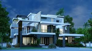 104 Home Architecture Best House Designs Thrissur Designers Vadakkanchery