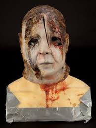 Michael Myers Actor Halloween Resurrection by Images Of Michael Myers Mask Halloween 7 Halloween Ideas
