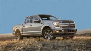 100 Best Ford Truck Selling Cars And S Of 2017