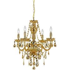 Fancy Chandelier Gold 41 With Additional Home Remodel Ideas