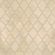 Textures Texture Seamless
