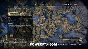 Far Cry 5 All Outpost Locations Pilot Flying J Opens 3 New Truck Stops This Month Trucking News Online Stop Loves Locations Maximum Ordrive Filming Location Youtube Chickasaw Travel Decatur Council Approves Truck Stop Using Up To 7500 In Pictorial Country Roads Show A Major Success Newswire Wikipedia Image Sandyshoresgtavmapjpg Gta Wiki Fandom Powered By Wikia History Open Road Chapels Teenage Prostitutes Working Indy Travelcenters Firms Shell Deal For Natural Gas Fueling Stops Iowa 80