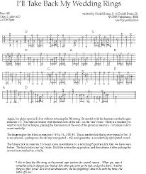 Smashing Pumpkins Landslide Tab by Banjo Tablature Landslide Sheets Chords Tablature And