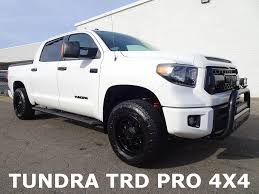Toyota Tundra TRD Pro For Sale | Smart Chevrolet Used 2011 Toyota Tundra 4wd Truck For Sale In Ordinary Va 231 New 2019 For Latham Ny Vin 5tfdy5f16kx779325 In Pueblo Co Riverdale Ut At Tony Divino Inventory Preowned 2016 Sr5 Crewmax 57l V8 6speed 2017 Limited 4d P3026a 2018 Stanleytown 5tfby5f18jx732013 Sold2004 Toyota Tundra Double Cab Limited 4x2 106k For Sale Call 2010 2wd Crew Cab Pickup Austin Tx Roswell Ga Overview Cargurus