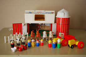 Fisher Price Play Center Farm Pictures To Pin On Pinterest - PinsDaddy Vintage 1981 Fisherprice Farm Silo 915 4th Generation Green Joey Arnold Things Steemit Fisher Price Little People Sounds Barn Animals Farmer Playset Timeless Classics Giveaway Fab Toy Lunch Box With Thermos 1962 Price Farm Set On Pinterest Fisher Amazoncom Pop Up Toys Games Early 1960s Circus Ebth 1993 5826 Poppin Pals Tractor Play Family Goodwill Hunting 4 Geeks Pday Friday Week Is A Thing Now Pt1 The Worlds Most Recently Posted Photos By Yelwblossomm Flickr