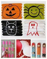 138 best Craft stick ideas images on Pinterest