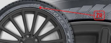 100 What Size Tires Can I Put On My Truck Tire Speed Rating And Why T Matters Les Schwab
