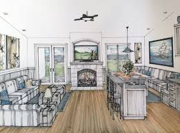 100 Interior Design Small Houses Modern Trinidad
