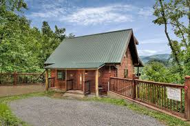 Cades Cabin Gorgeous 2 bedroom cabin with AWESOME Views