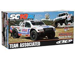 Team Associated SC10 RTR Brushless 2WD Short Course Truck (Lucas Oil ... Vkar Racing Sctx10 V2 4x4 Short Course Truck Unboxing Indepth Hpi Blitz Flux 2wd 110 Short Course Truck 24ghz Rtr Perths One Tlr Tlr003 22sct 20 Race Kit Jethobby Traxxas Slash 4x4 Ultimate Scale Electric Offroad Racing Map Calendar And Guide 2015 Team Associated Sc10 Brushless Lucas Oil Blue Tra580342blue Jumpshot Hpi116103 Redcat Vortex Ss Nitro Wxl5 Esc Tq 24ghz Amazoncom 105832 Blitz Shortcourse With Rc 4wd 17100