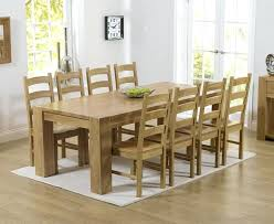 6 Seater Light Oak Dining Table John Lewis Calia Round And Glass Unique Chairs Wallpaper Kitchen Beautiful Oa